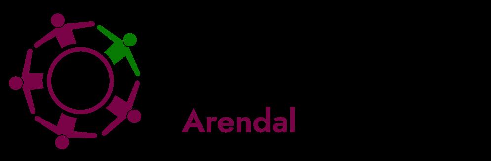 Angstringen Arendal