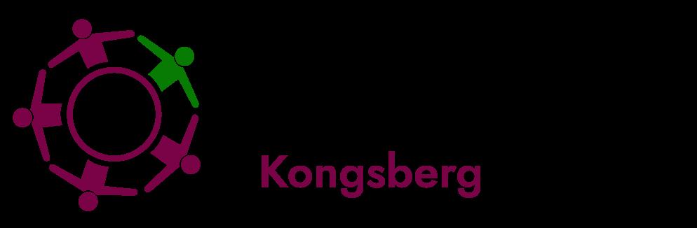 Angstringen Kongsberg