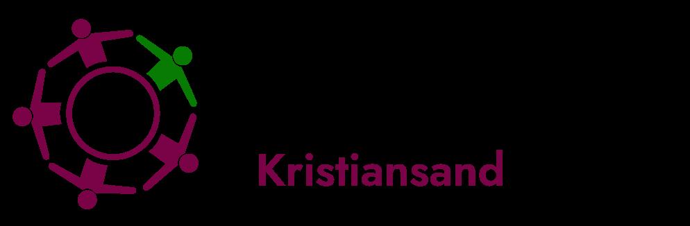 Angstringen Kristiansand