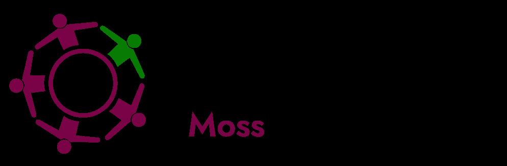 Angstringen Moss