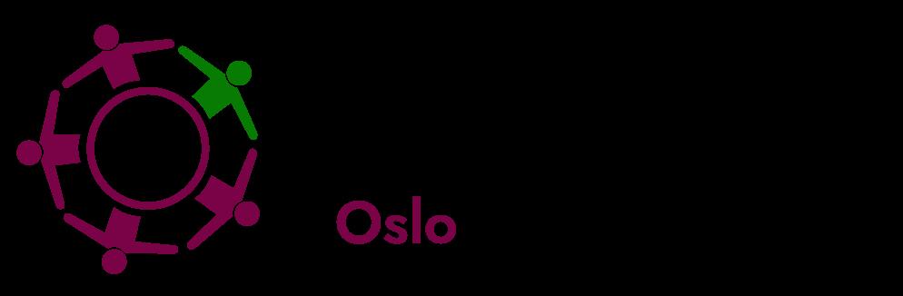 Angstringen Oslo