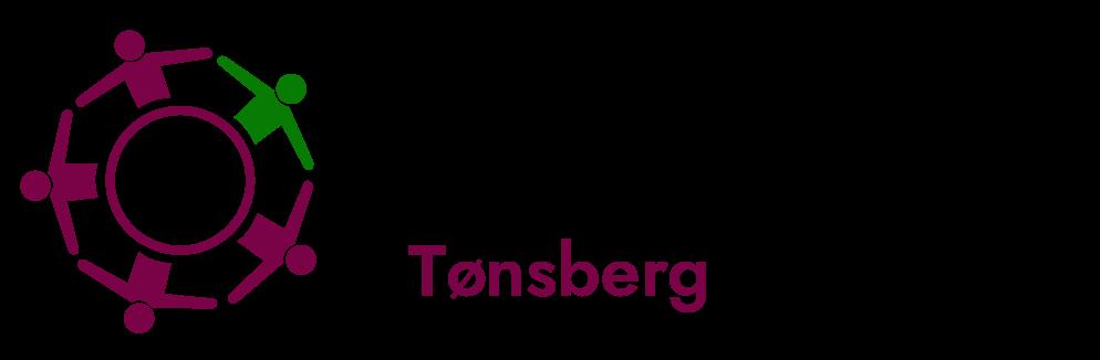 Angstringen Tønsberg