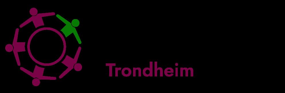 Angstringen Trondheim